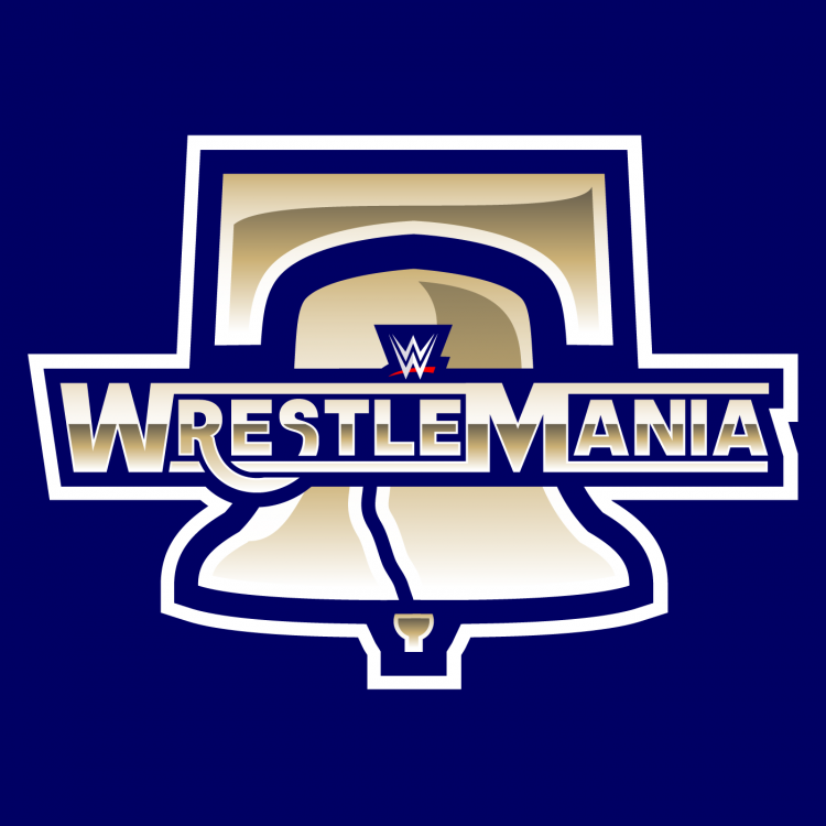 WrestleMania-concept3.png