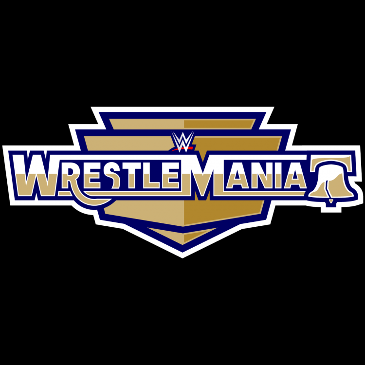 WrestleMania-concept4b.png