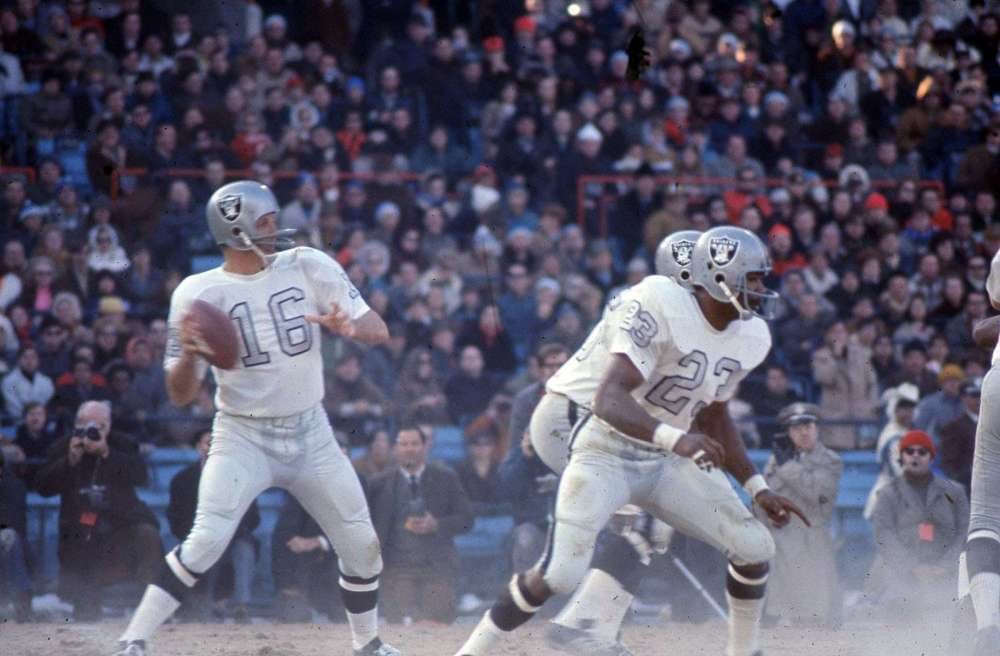 afc-championship-1971-colts-raiders_george-blanda1.jpg