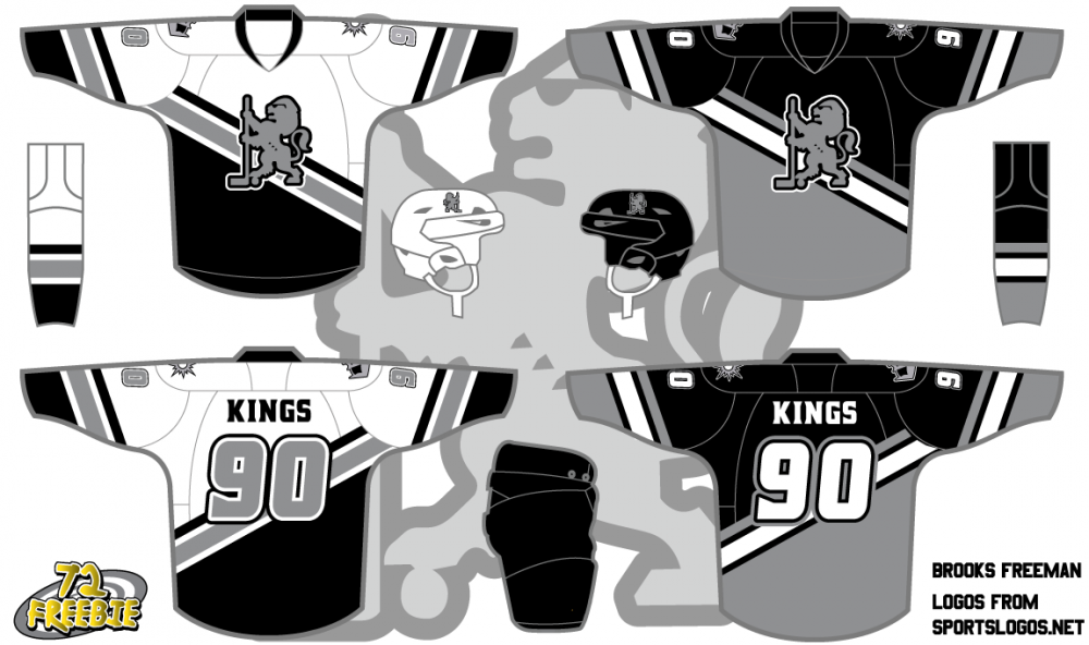 kings-90s.png