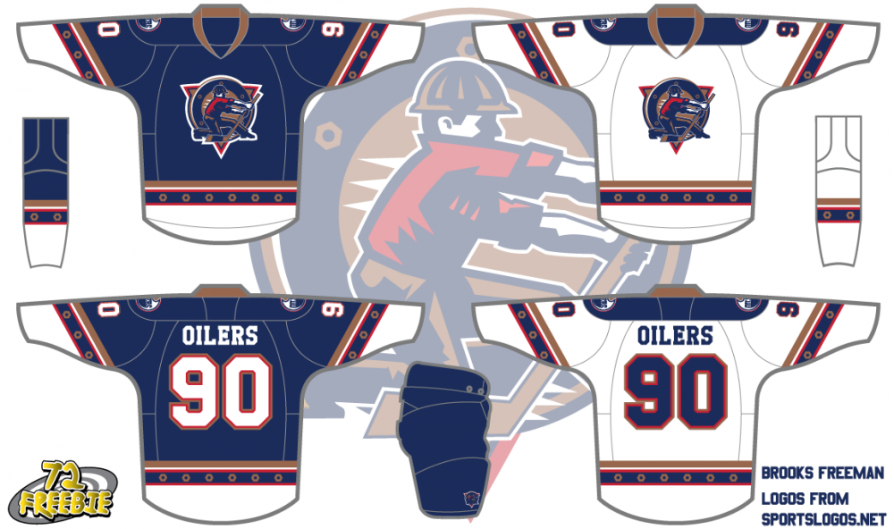 oilers-90s.png