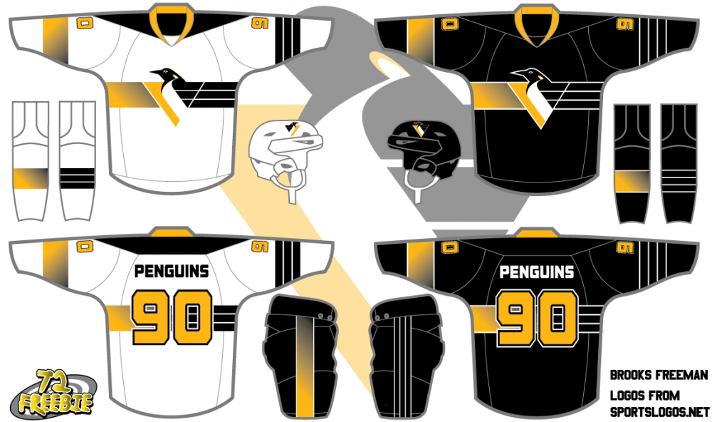penguins-90s.png