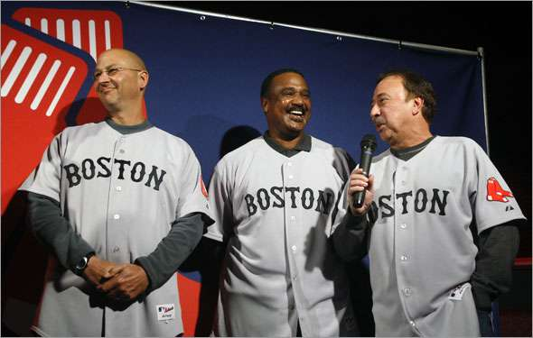red-sox-new-logo-and-uniforms.jpg