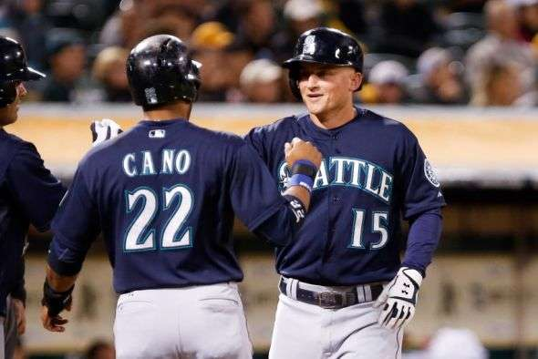 robinson-cano-kyle-seager-mlb-seattle-mariners-oakland-athletics-590x900.jpg