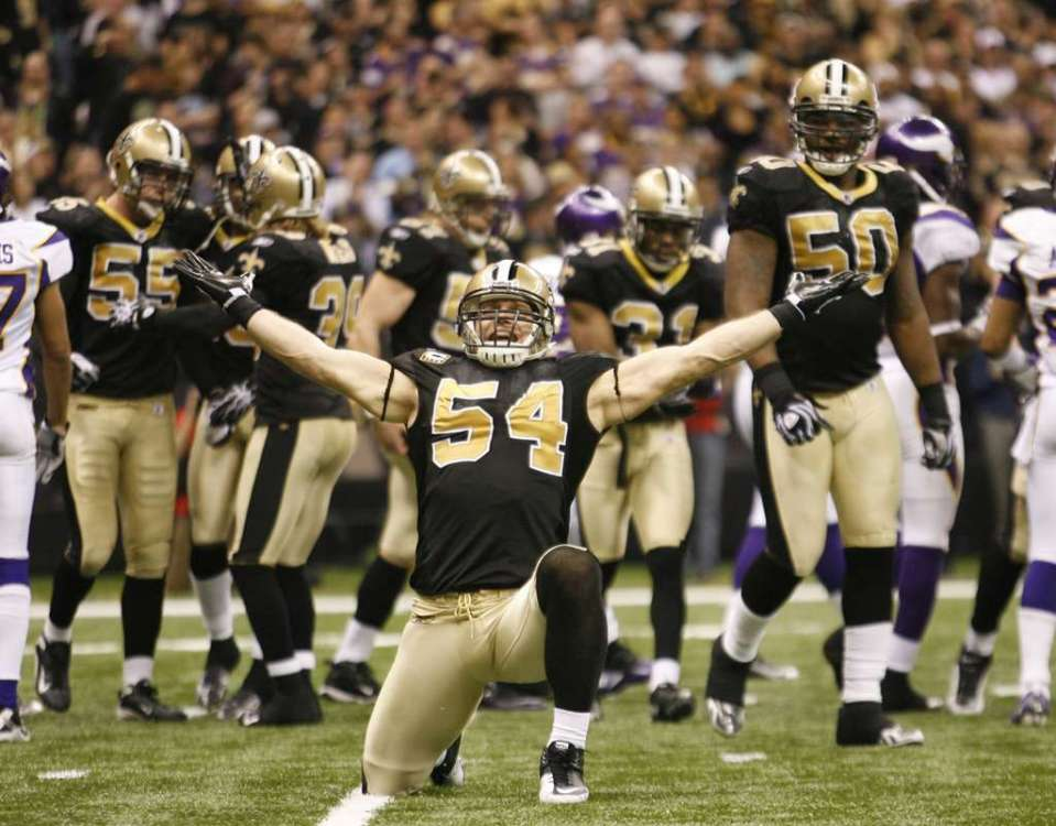 saints-celebrationjpg-742b475c14ceb766.jpg