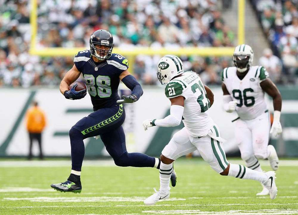 seattle_seahawks_v_new_york_je_0_1475430312.jpg