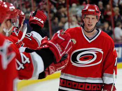 watch-brother-on-brother-violence-eric-staal-crushes-marc-staal.jpg