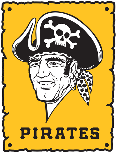 1967_PIRATES.png