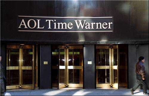 2055_20_2000-aol-time-warner-and-the-iloveyou-worm.jpg