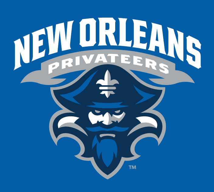 4115_new_orleans_privateers-alternate-2013.png.8ea6f678f8f4d0fc0bc6d7f1a3533ddd.png