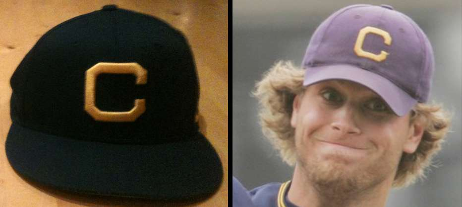Cal Berkeley Baseball Block C Hat.jpg
