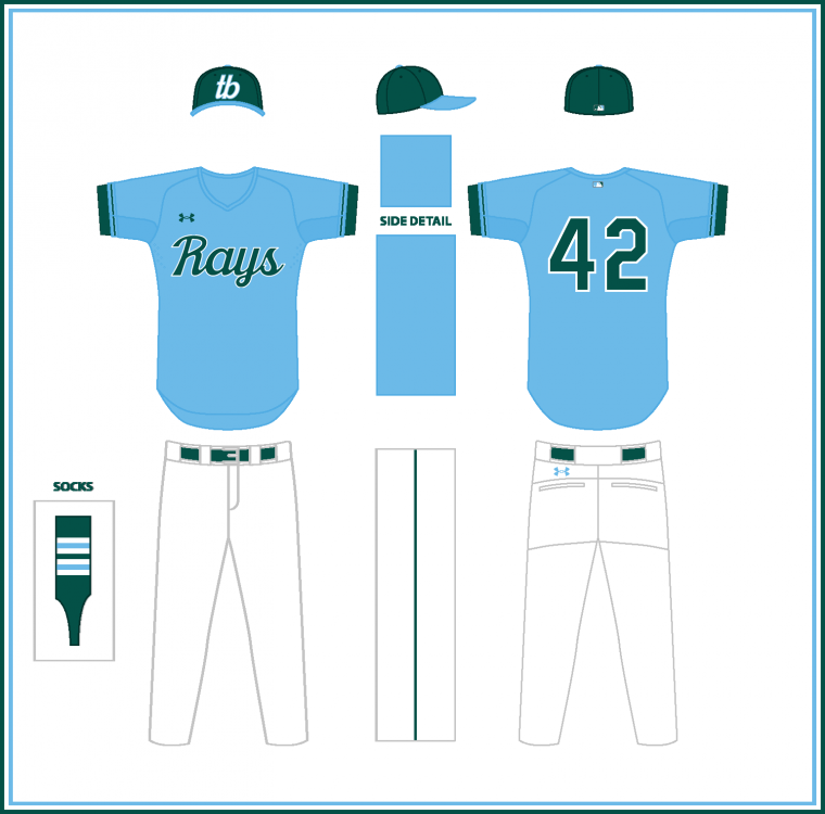 58f7a4e7f2473_MLB2020TampaBayRaysHomeAltUniform.thumb.png.771acc39200fb4a60766face65e2abe8.png