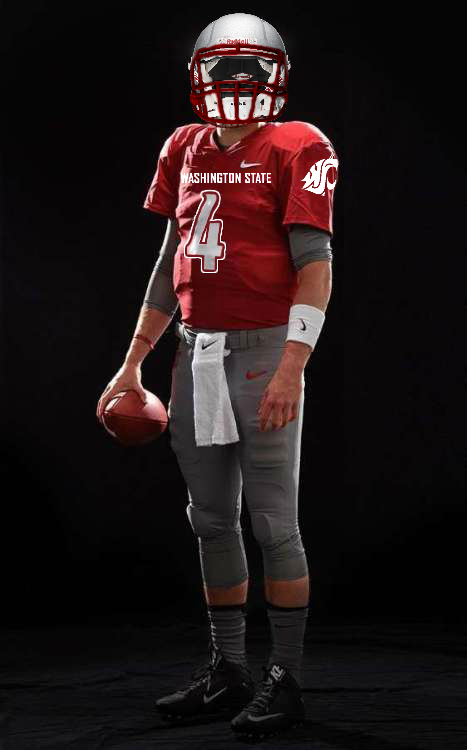 WSU Football Concept.png