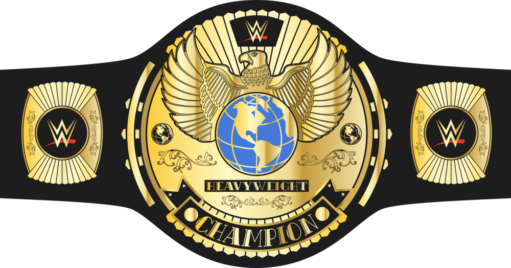 58fe3a986acf2_WWETitle.thumb.png.42c7bd24c299abb8ff2e92e89750c39b.png