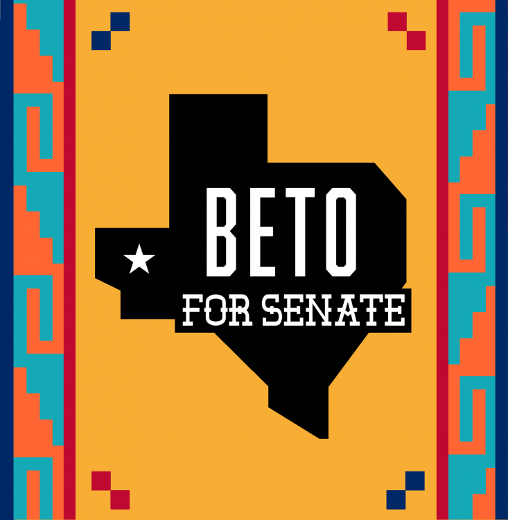 BETO1-3.png