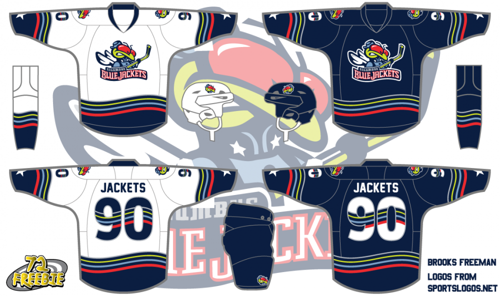 Blue-Jackets-90s.png