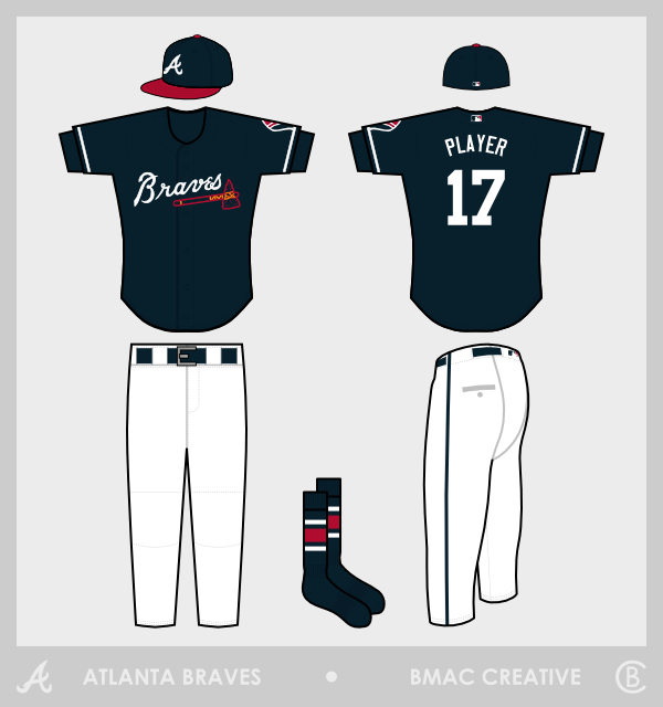 Braves_Alternate.png.cbf895af335435ad430c2934c28f283f.png