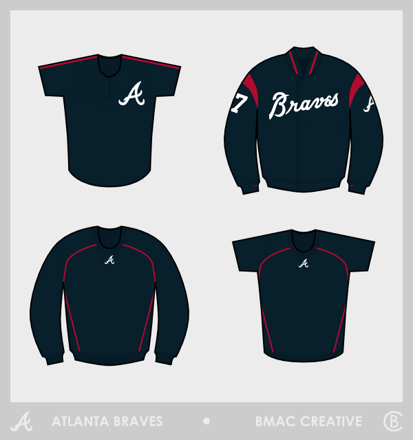Braves_Apparel.png.ef2b94fd08d2abace22356cb136cf8ae.png