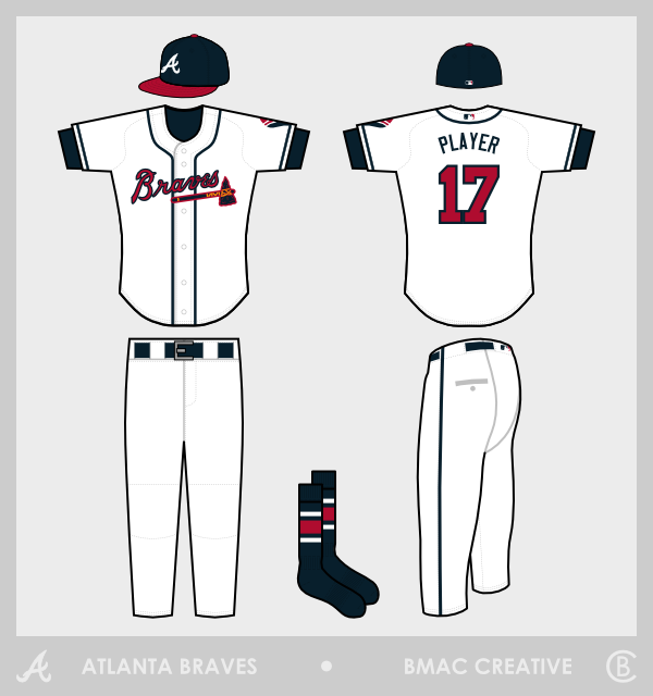 Braves_Home.png.9dba22cfbe34e78833408d68a2cb193b.png
