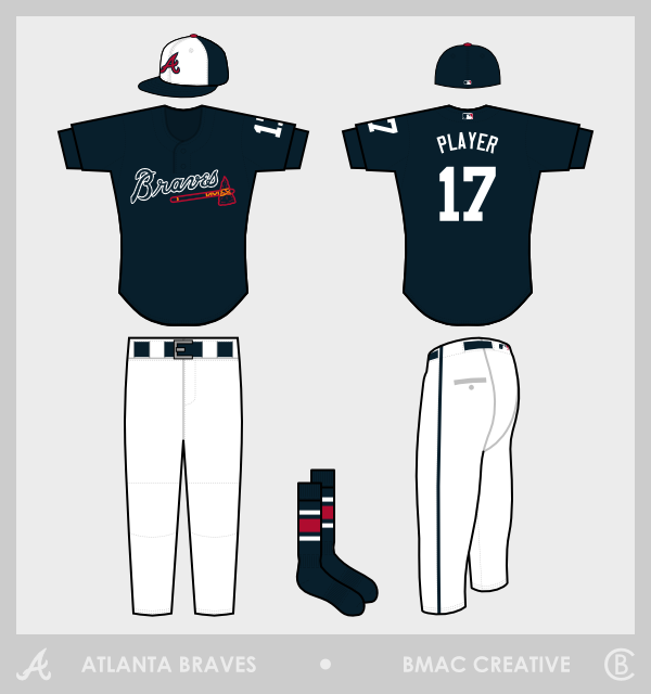 Braves_ST.png.263de5cd828b01ca815bcc38ad582895.png