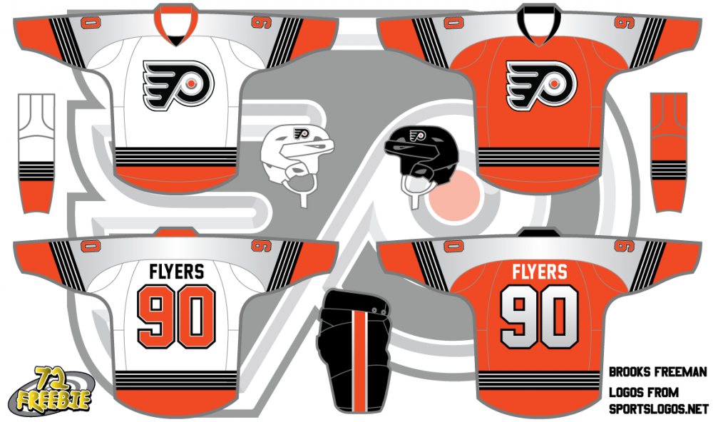 Flyers-90s.png