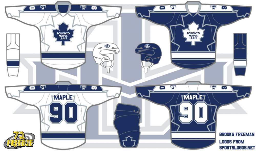 Leafs-90s.png