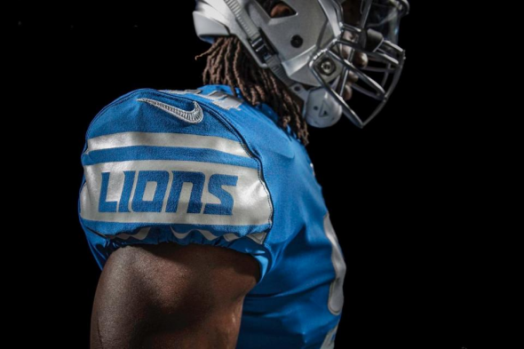 Lions-2017-1-590x393.png