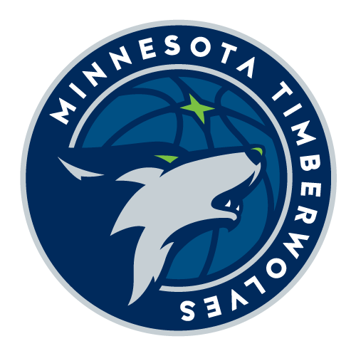 MTimberwolves_rotated.png