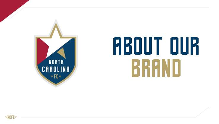 NCFC17_Logo_Breakdown_740x420.jpeg