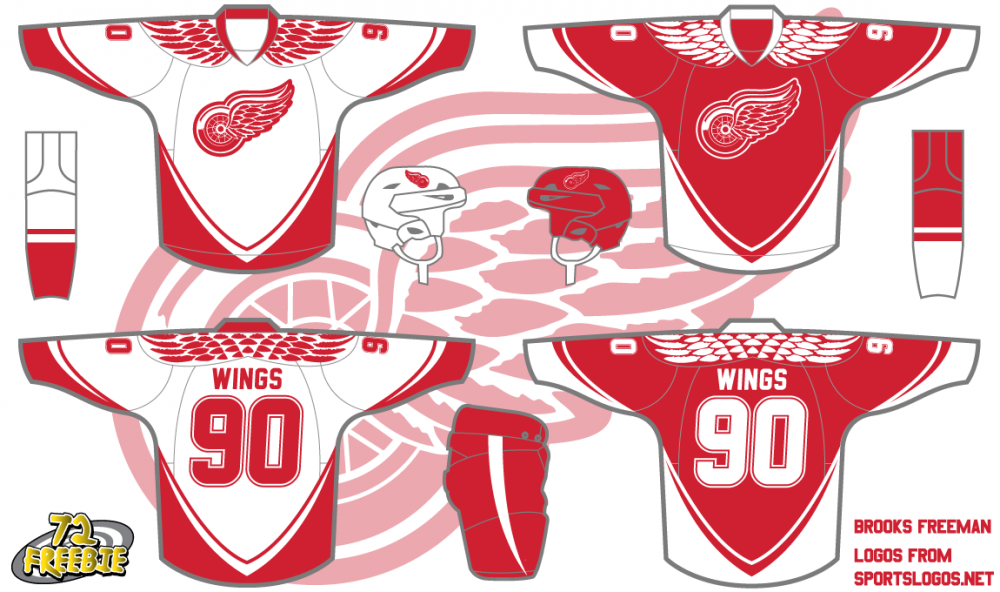 Red-WIngs-90s.png