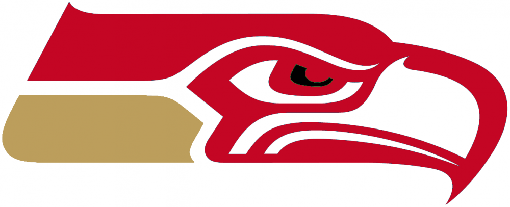 SeattleSeahawks-49ers.png