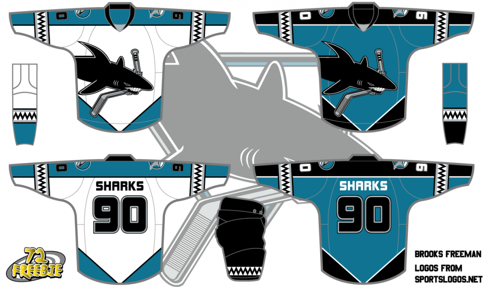 Sharks-90s.png