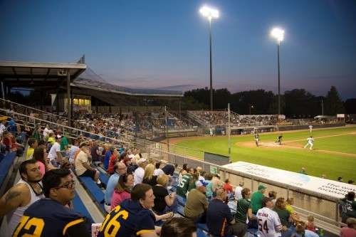 Snappers-Baseball-Pohlman-Field-Beloit-Wisconsin-MLB-Minor-League-6-Custom.jpg