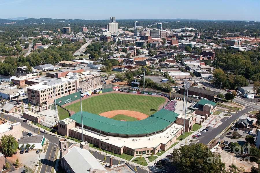 fluor-field-at-the-west-end-greenville-bill-cobb.jpg