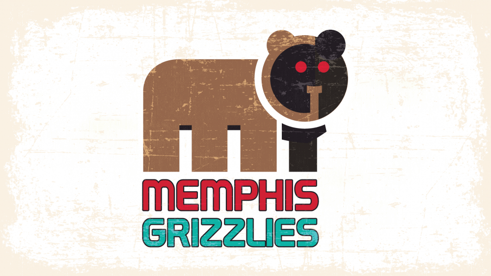 grizz-70s-vancouver.png