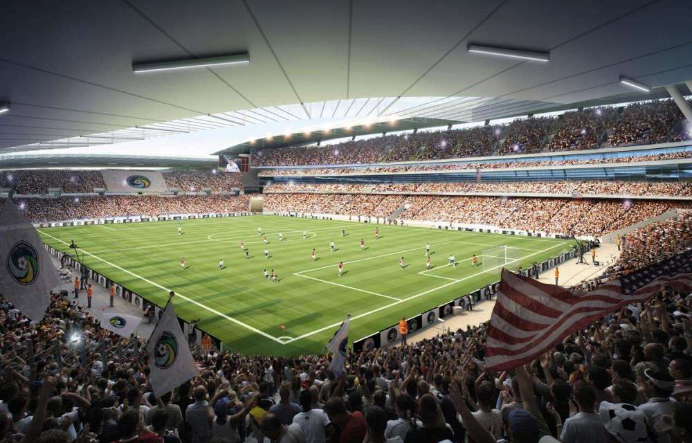 new_cosmos_stadium07.jpg