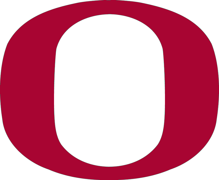oregonducks-wsu.png