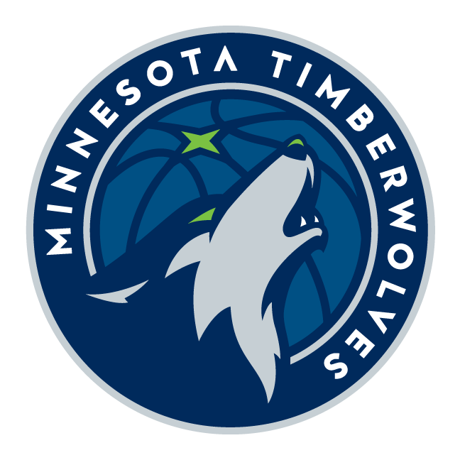 twolves.png