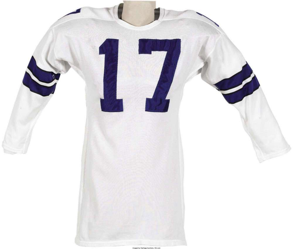 1960s_DonMeredith_jersey.jpg