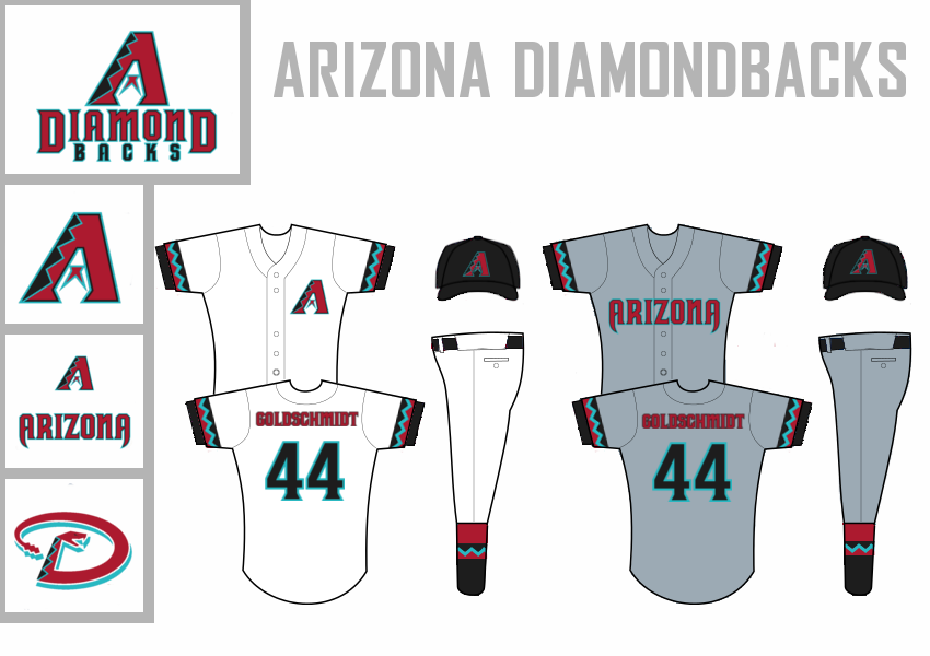 arizona diamondbacks presentation.png