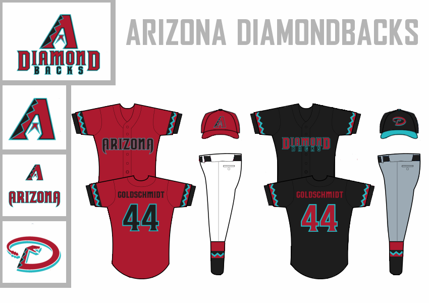 arizona diamondbacks presentation 2.png