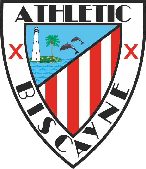 Athletic Biscayne (Florida).png