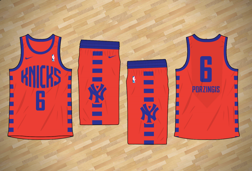 590a7dcbc7632_knicks4.thumb.png.122553abcce2273501499666c6d1876a.png