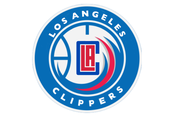 Clippers New Logo.png
