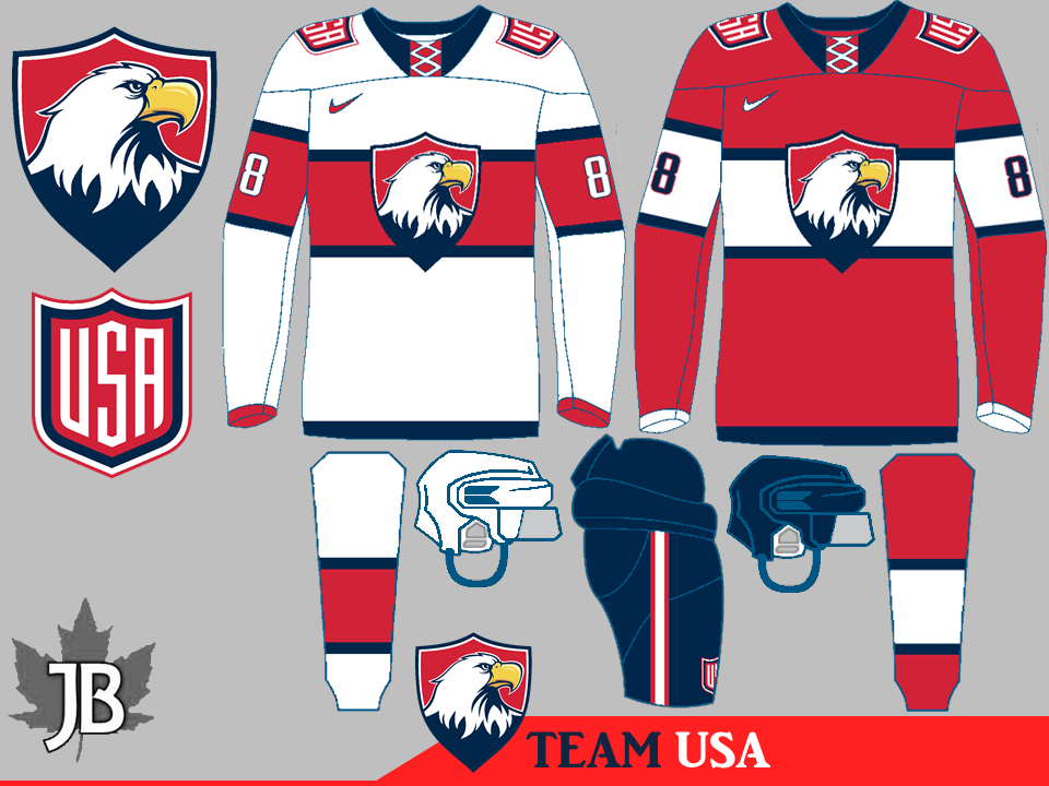 USA Set.png