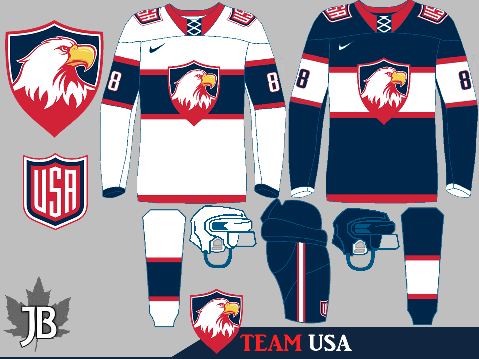 USA Set B.png