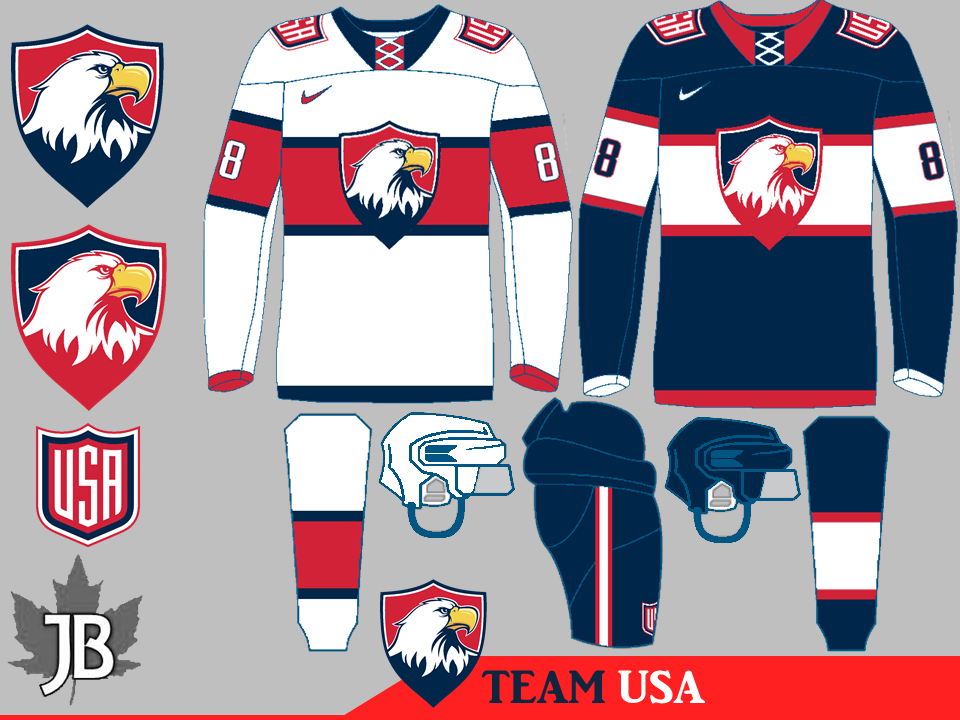 USA Set C.png