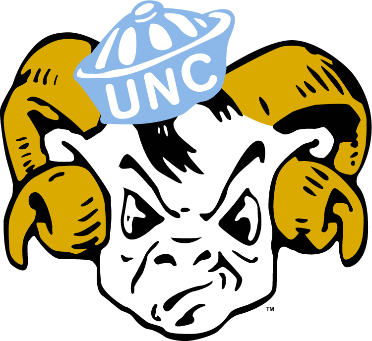7641_north_carolina_tar_heels-primary-1954.png