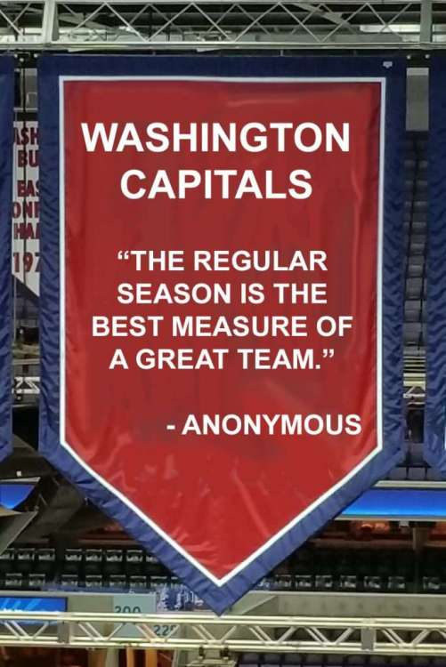 Capitals-Banner-4-regular-season-684x1024.jpg