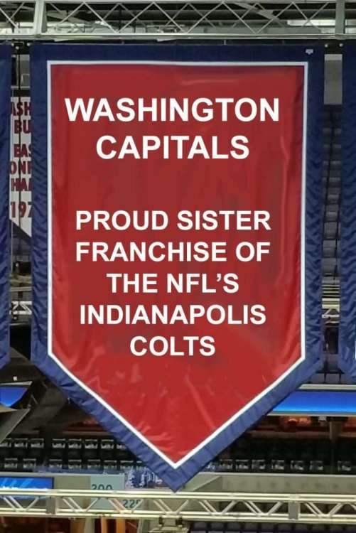 Caps-banner-Colts-684x1024.jpg
